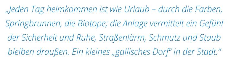 feedback_wohl_text