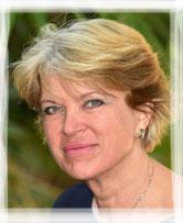 Mag. Helga Kauf