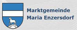 FLAIR Partner Maria Enzersdorf