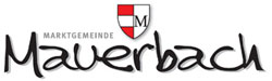 FLAIR Partner Mauerbach